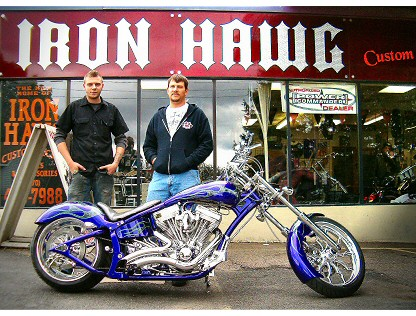 Custom Motorcycles Pennsylvania - Sales, Service - Stock Harley Customizing PA - Harley Sales PA. - Motorcycle Builders - Motorcycle Fabrication - Custom Motorcycle Paint & Graphics - Motorcycle Chrome - Harley Parts PA. - After Market Motorcycle Parts - Motorcycle Service PA.