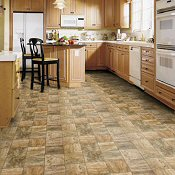 Luxury Vinyl Flooring Lehigh Valley