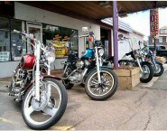 Harleys For Sale Pennsylvania