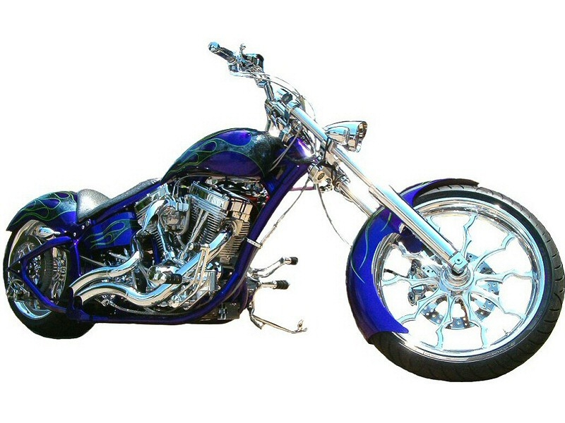 Harley Trikes For Sale >> Custom Chopper Motorcycles PA,Custom Choppers,Custom Chopper Builders,Chopper Parts,Chopper ...