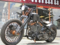 Bobber Motorcycle Builders PA. - Customizing Bobbers - Bobber Builds - Fabrication - Modification - Bobber Parts PA. - Motorcycles Service PA. - ph. 570.455.7988 - Iron Hawg Custom Cycles Inc. - 640 W. 15th St. Hazleton, PA. 18201